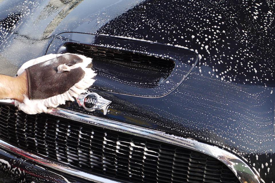 car_wash01